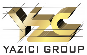 YAZICI GROUP